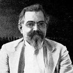Enrique Collazo Tejada